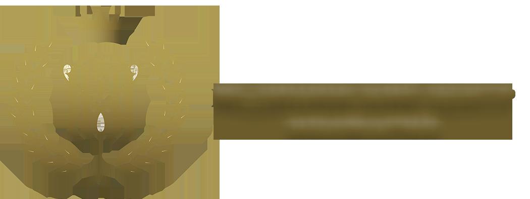 "Медицинский центр ""ИваМария"""